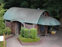日光橋公園トイレ