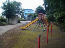 中島町南公園