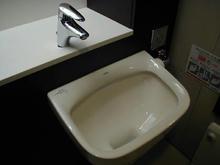 そごう八王子店 3階多目的トイレ