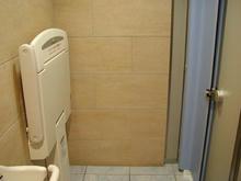 そごう八王子店 2階トイレ