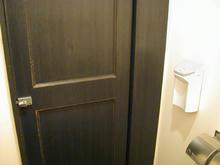 ルミネ2 2階東トイレ