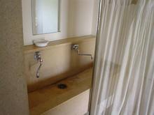 多摩市交通公園トイレ
