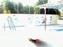 上連雀くすのき児童遊園