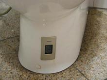 丸井国分寺店 9階レストランフロア多目的トイレ