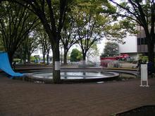 東京学芸大学(小金井キャンパス)