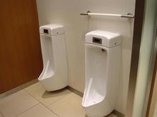 多摩センター三越 2階トイレ