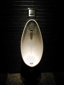 マンダリンオリエンタル東京 37階トイレ