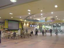 WINS立川A館1階