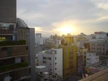 WINS立川A館6階