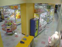 ナムコ・プラボ荻窪店