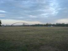 くじら運動公園