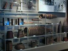 立川市歴史民族資料館
