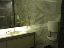 丸井国分寺店 2階西トイレ