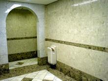 丸井国分寺店 2階東トイレ