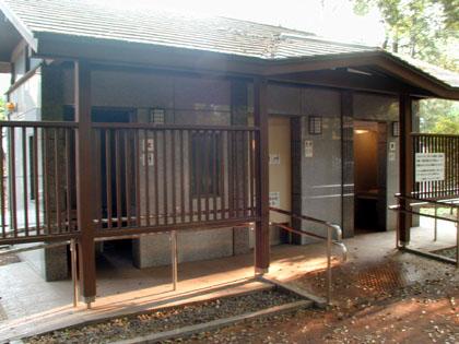 「布多天神社 トイレ」の画像検索結果