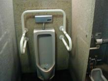 布多天神社トイレ