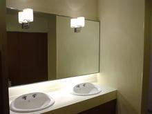 パルコ調布店 3階トイレ