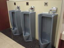パルコ調布店 5階トイレ