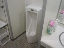 コープ上井草店トイレ