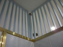 新宿三越アルコット 8階トイレ