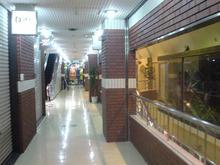 レンガ館モール