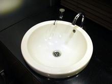 立川タカシマヤ 9階トイレ