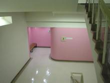 フロム中武トイレ