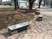 小金井公園 中央NEWトイレ