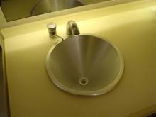 吉祥寺パルコ 2階トイレ