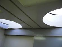 上ノ原公園多目的トイレ