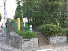 上ノ原公園