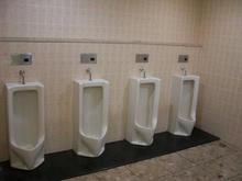 田無アスタ専門店街 西3階トイレ