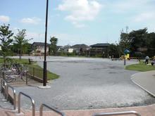 見影橋公園