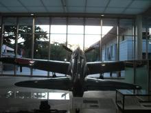 零式艦上戦闘機五二型