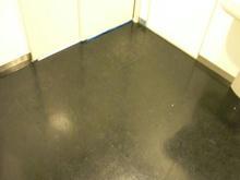 ソフマップ秋葉原本館 2階多目的トイレ