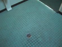 東口中央公園多目的トイレ