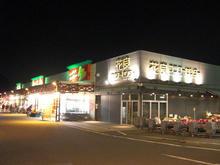 パワーラークス東久留米店