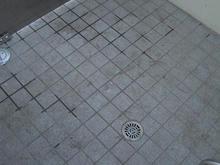 南沢水辺公園多目的トイレ