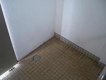 さくら公園多目的トイレ