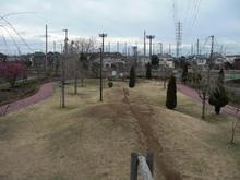 さくら公園
