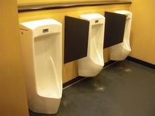 ダイエー武蔵村山店 1階西トイレ
