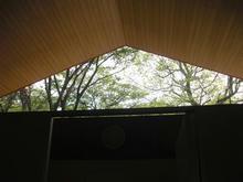 神代植物園分園 グリーンギャラリートイレ(NEW)