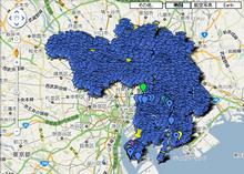 東京都トイレマップ02