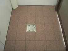 経堂けやき公園トイレ