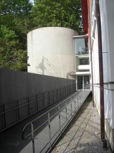 東京大学総合博物館小石川分館