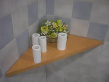志免町役場 1階トイレ