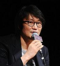 パク・チンピョ監督