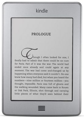 kindletouch.png