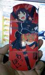 春香PSP