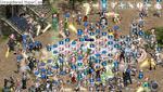 25.dec.2008JPG.jpg